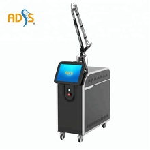 Picosecond ND YAG Laser Pigmentation Removal And Chloasma Removal