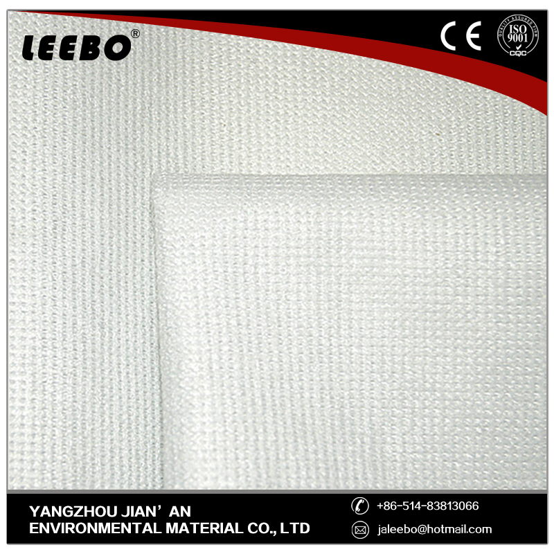 water filter fabric used fabric buildings waterproof membrane roof
