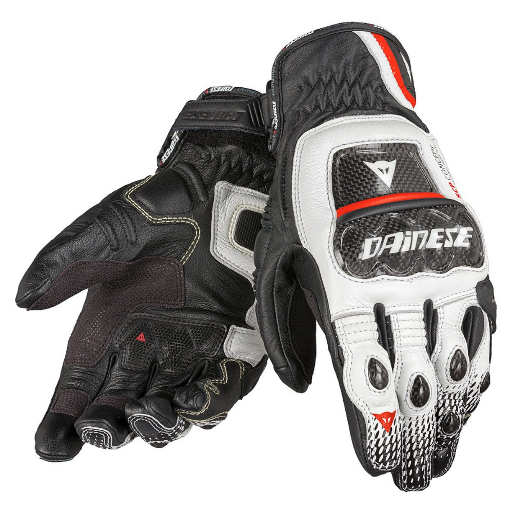 Pro-Biker Motorcycle Motorbike Sport Gloves Riding Racing Cycling Full Finger glove for racing free shipping