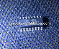 Wholesale Factory Manufacture 74HC595D IC