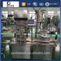 trade assurance supplier professional manufacturer sausage filler machine