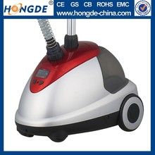 electric clothes iron steamer 1500W
