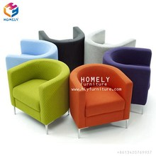 restaurant furniture booth sofa