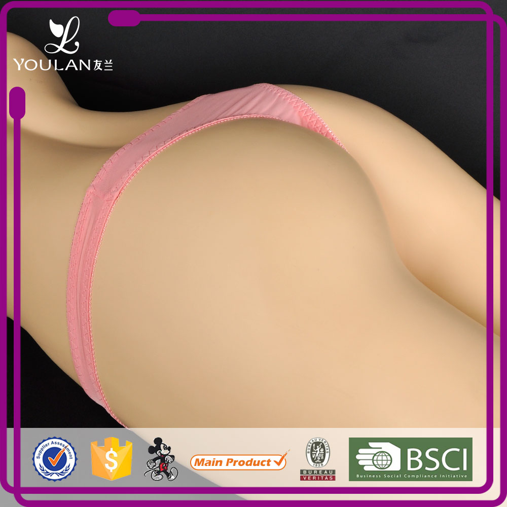 Sexy Woman In Images Wholesale Bra Panty For Women