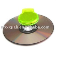 CD/dvd/vcd cleaning wipe for cd