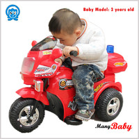 2015 popular kids ride on electric cars toy for wholesale