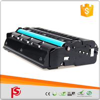 Wholesale laser toner cartridge SP3500 for RICOH Aficio SP 3500 / 3510