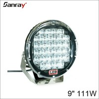 2015 new products 111w 12v used lightbars led or sale atv 4x4