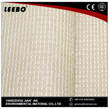 100% polyester Stitch bonded nonwoven fabric