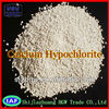 Industrial Chemical Calcium Hypochlorite For Swimming