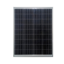 For sale high efficiency poly sunpower best price per watt solar panels in india