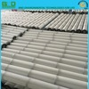 BND Powder Spraying Dust Collection Filters