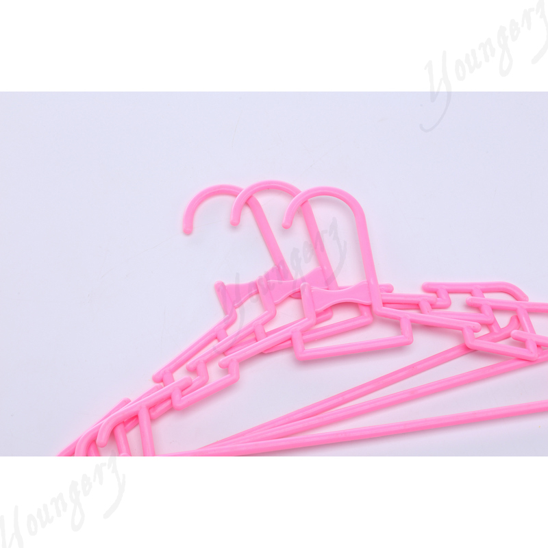 Personalized laundry clothes hangers of hangers for coat of plastic hanger on sale