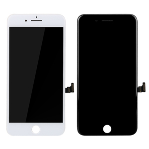 wholesale alibaba accept paypal lcd screens touch screen lcd for iphone 7 plus screen