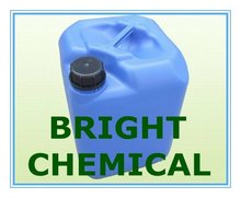 Brightener for the Acid Copper Plating foumulations