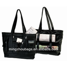 fashion world handbags elegance handbags
