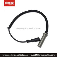 ABS Wheel Speed Sensor For MAN DAF RENAULT FOR VOLVO SCANIA 4410329050 0233170700 4240468 1784590 99707007090