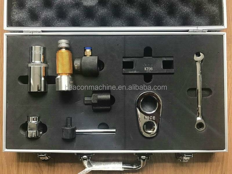 Hot new products cat fuel injector pump repair kit on sale from manufacturer