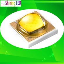 3535 SMD LED Specifications