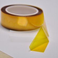Polyimide tape-high temperature polyimide adhesive tape