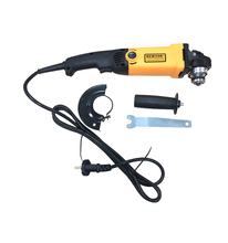 high efficiency Angle grinder