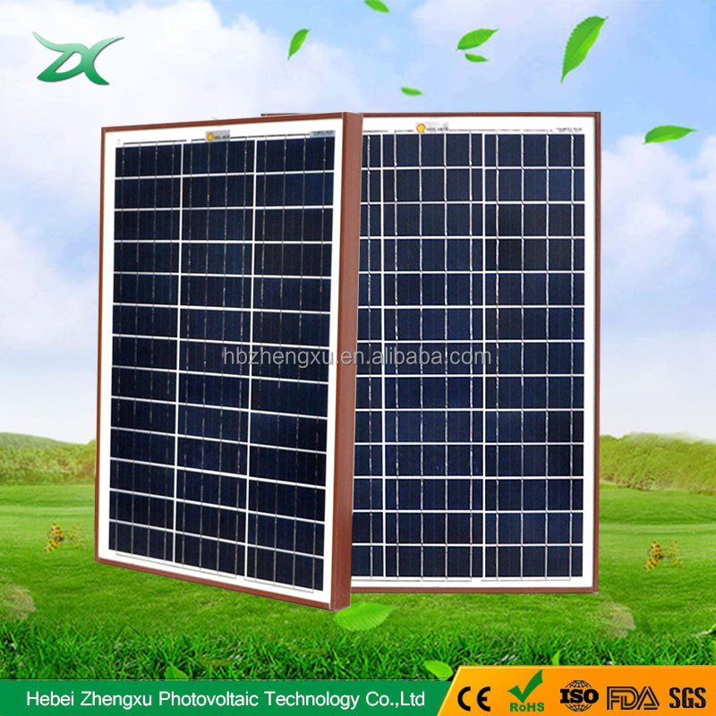 solar panel cells 300w home kit