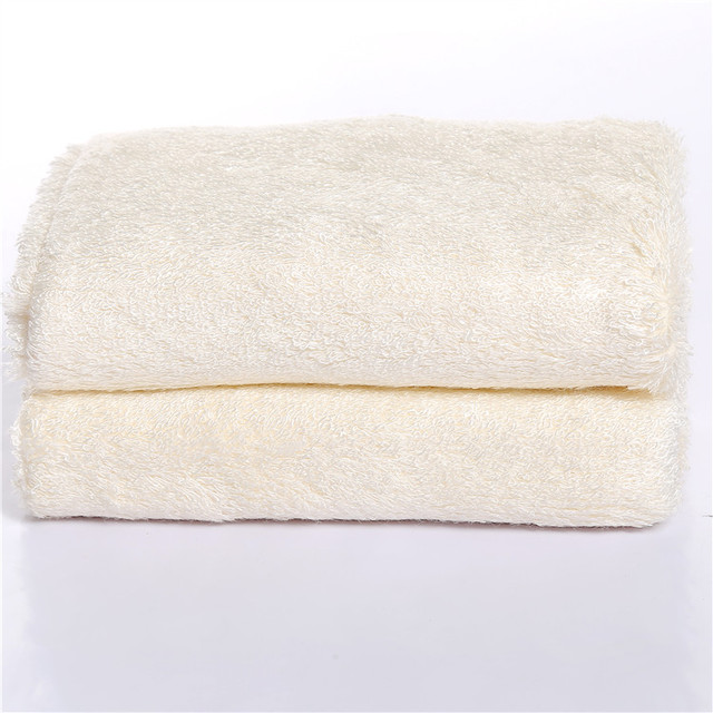 towel manufactory produce all kinds of customized bamboo baby/kids/children towel sets
