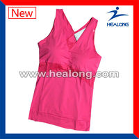 reversibale custom wholesales tennis apparel for women