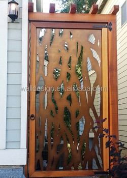 decorative metal screens used for garden door decoration & Decorative Metal Screens Used For Garden Door Decoration - Buy ...