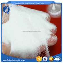 Industrial Grade Modified Corn Starch