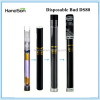 Canada brand juju joint disposable e cigarette empty 150 puffs thc vaporizer wholesale