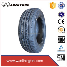 chinese car tyres suv tire 225/40ZR18 export to america