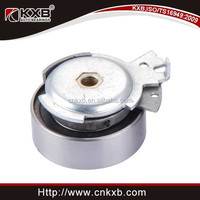 DEAWOO LANOS, NUBIRA ENGINE PARTS/Tensioner Pulley VKM15121