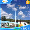 50w Solar Power Energy Street Light