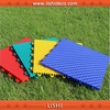 Outdoor Or Indoor Playground Plastic Flooring