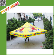 2015 china custom cheaper clear roof wedding marquee party tent for sale