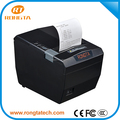 Ethernet parallel ESC direct thermal printer for invoice