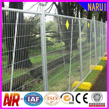 Easy Install Temporary Fence Panel