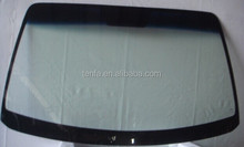 laminated windshield car front anti glare glass prices wholesale