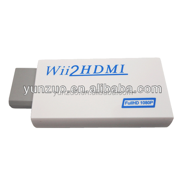 for wii 2 hdmi wii motherboard