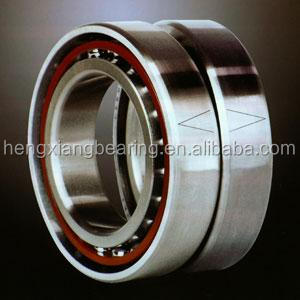 NN3009TBE44CC1P4 wholesale price high precision cylindrical roller bearing45x75x23mm bearing