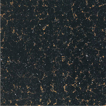 royal black pulati gres porcelanato 1000x1000 tiles