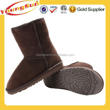 Wholesale New Brand Female Australia UGG Women's Classic Short Boots 5825 Winter Snow Boots US5-US10