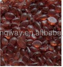 Phenolic Reinforcing Resin / Thermoplastic Phenolic Resin