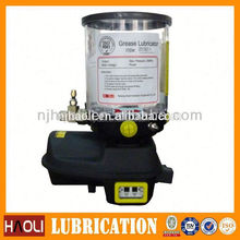 grease automatic lubrication pump
