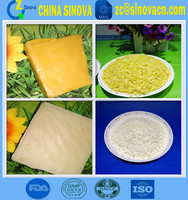 Hot sale Natural 100% Beeswax for beekeeping honeycomb foundations