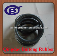 Tyres for motor cycles inner tube 400-8 tuk tuk motorcycle