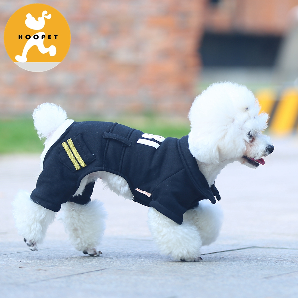 Hot Sale High Quality Pretty Pet Dog Clothes Dog Sweater