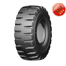 supports greater load rating 16.00R25 Crane Tire payloader Tire Hilo Tire from direct factory