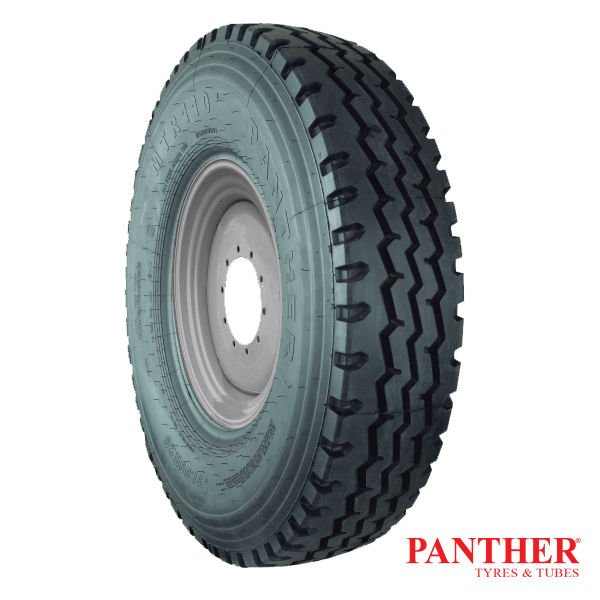 Truck Bus Radial Tyres 1100R20